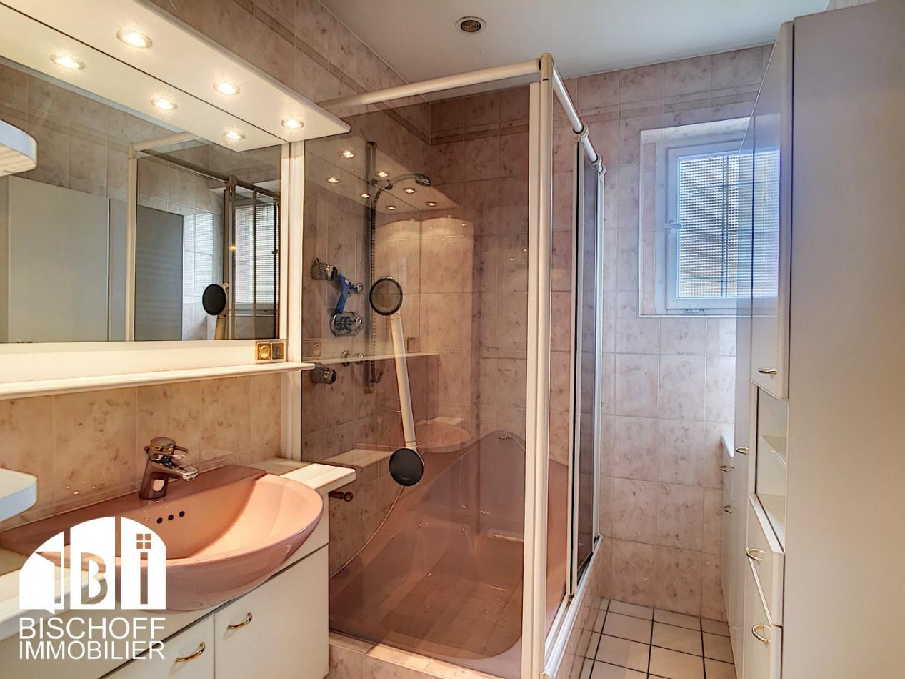 A vendre  Saint Louis | Réf 68005929 - Bischoff immobilier