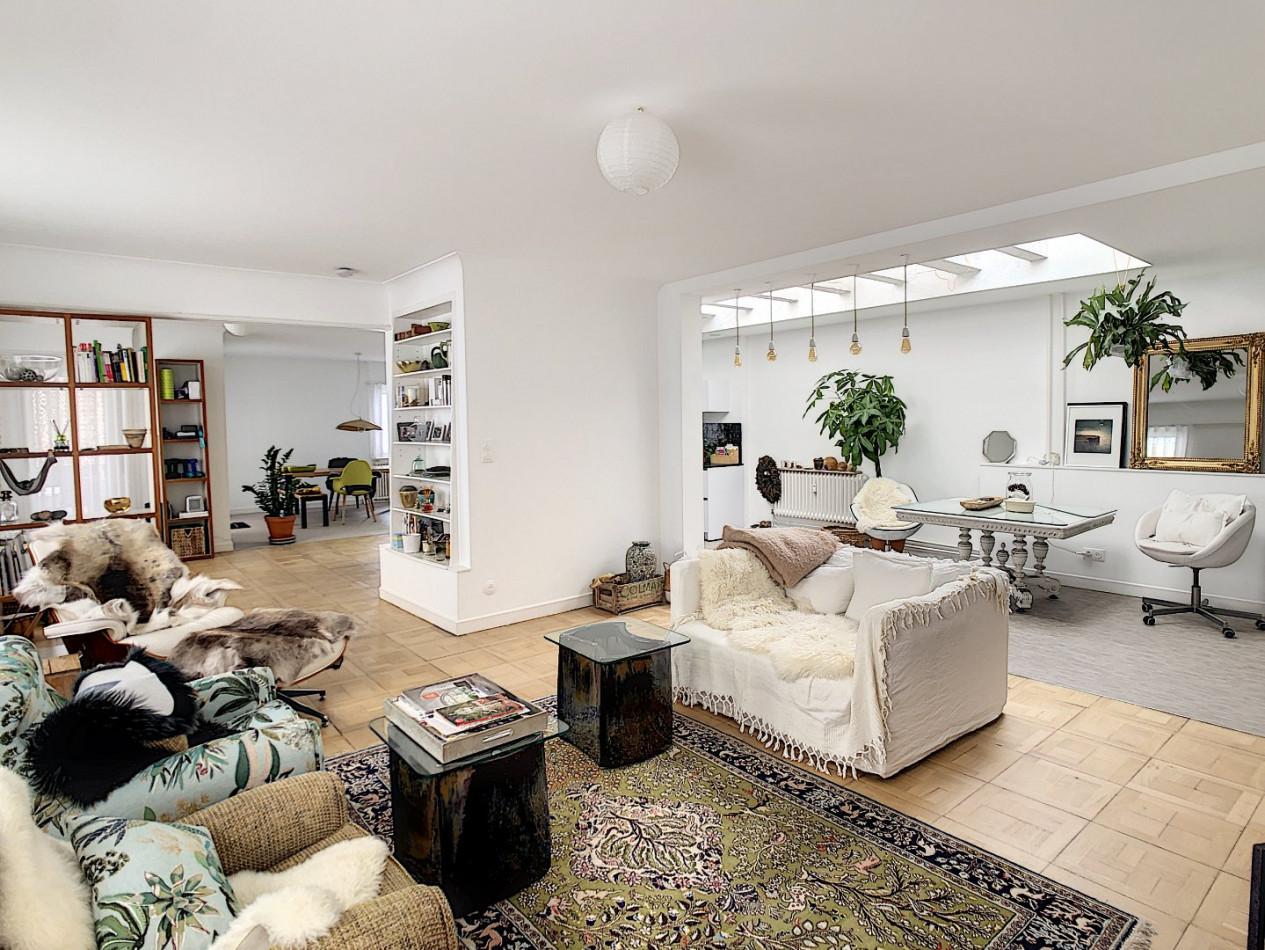 A vendre  Saint Louis | Réf 68005930 - Bischoff immobilier