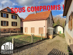 A vendre  Saint Louis | Réf 68005933 - Bischoff immobilier