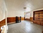 A vendre  Willer Sur Thur | Réf 68005935 - Bischoff immobilier
