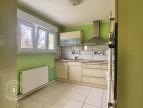 A vendre  Huningue   Réf 68005939 - Bischoff immobilier