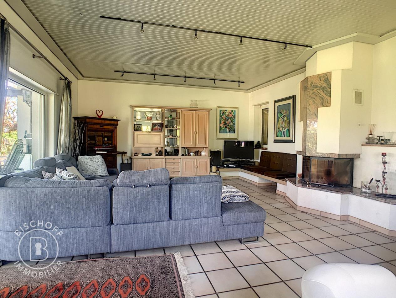 A vendre  Saint Louis   Réf 68005941 - Bischoff immobilier
