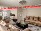 A vendre  Saint Louis   Réf 68005958 - Bischoff immobilier