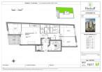A vendre  Saint Louis | Réf 68005974 - Bischoff immobilier