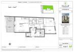 A vendre  Saint Louis   Réf 68005976 - Bischoff immobilier