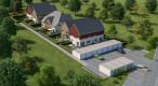 A vendre  Zaessingue | Réf 68005982 - Bischoff immobilier