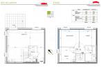 A vendre  Zaessingue   Réf 68005983 - Bischoff immobilier