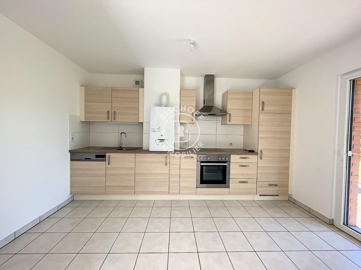 A vendre  Hegenheim | Réf 68005996 - Bischoff immobilier