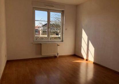 A vendre Kingersheim 680081019 Alsagest