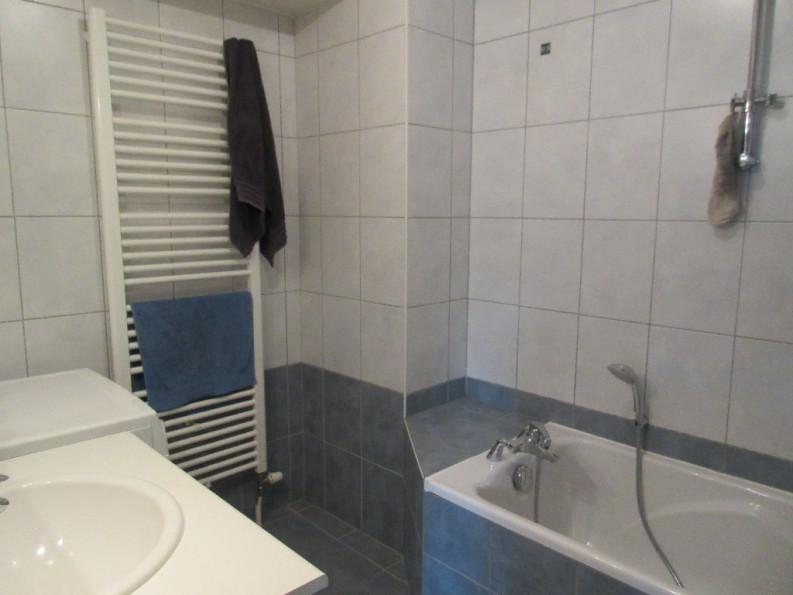 A vendre Habsheim 680081036 Alsagest