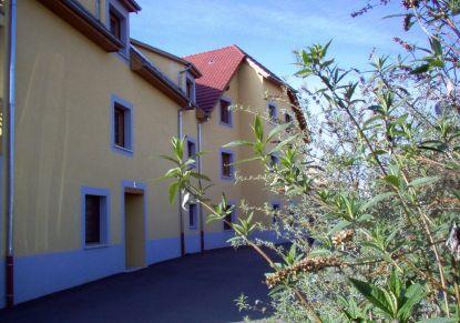 A vendre Habsheim 680081037 Alsagest