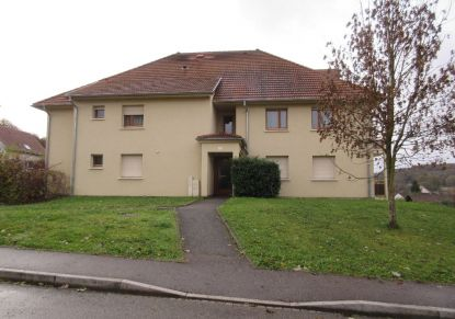 A vendre Illfurth 680081067 Alsagest
