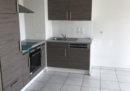 A louer Appartement Gex   R�f 680081071 - Alsagest