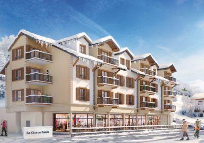 A vendre Saint Gervais Les Bains 680081087 Alsagest