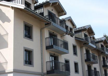 A vendre Appartement Saint Gervais Les Bains | R�f 680081088 - Alsagest