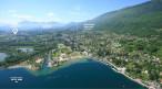 A vendre Le Bourget Du Lac 680081107 Alsagest