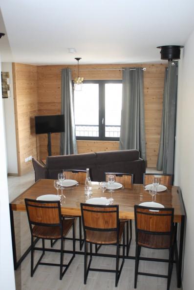 A vendre  Saint Gervais Les Bains   Réf 680081122 - Alsagest
