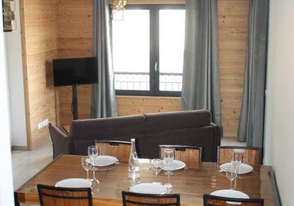 A vendre Appartement neuf Saint Gervais Les Bains | R�f 680081122 - Alsagest