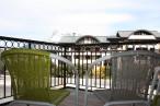 A vendre  Saint Gervais Les Bains | Réf 680081122 - Alsagest