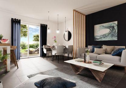 A vendre Appartement neuf La Rochelle | R�f 680081124 - Alsagest