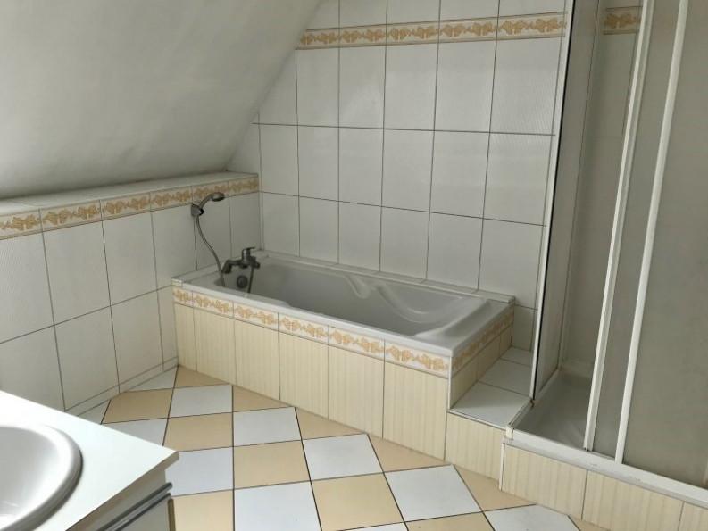 A louer Altkirch 680081151 Alsagest