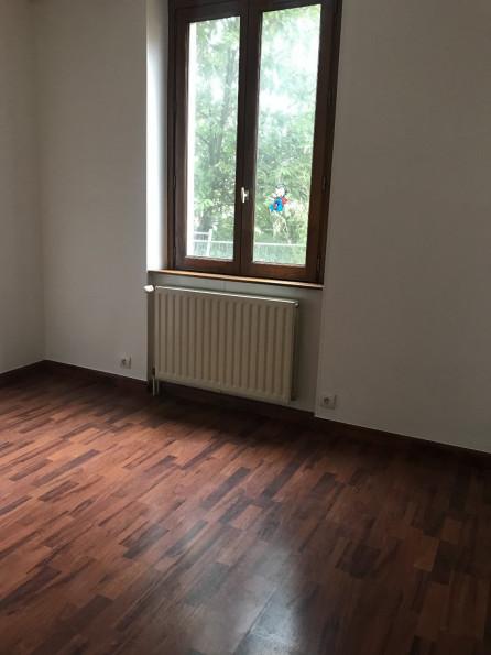 A louer Lutterbach 680081153 Alsagest