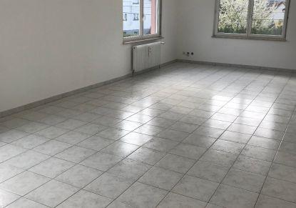 A louer Lutterbach 680081155 Alsagest