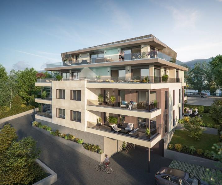 A vendre Evian Les Bains 680081162 Alsagest