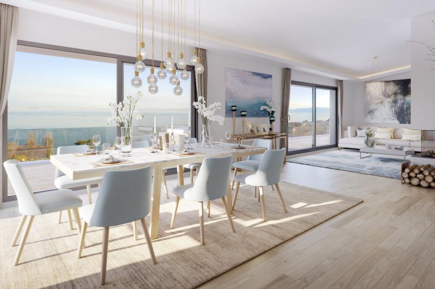 A vendre  Evian Les Bains | Réf 680081163 - Alsagest