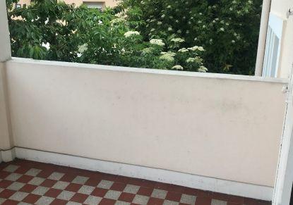 A vendre Appartement Illzach | R�f 680081166 - Alsagest