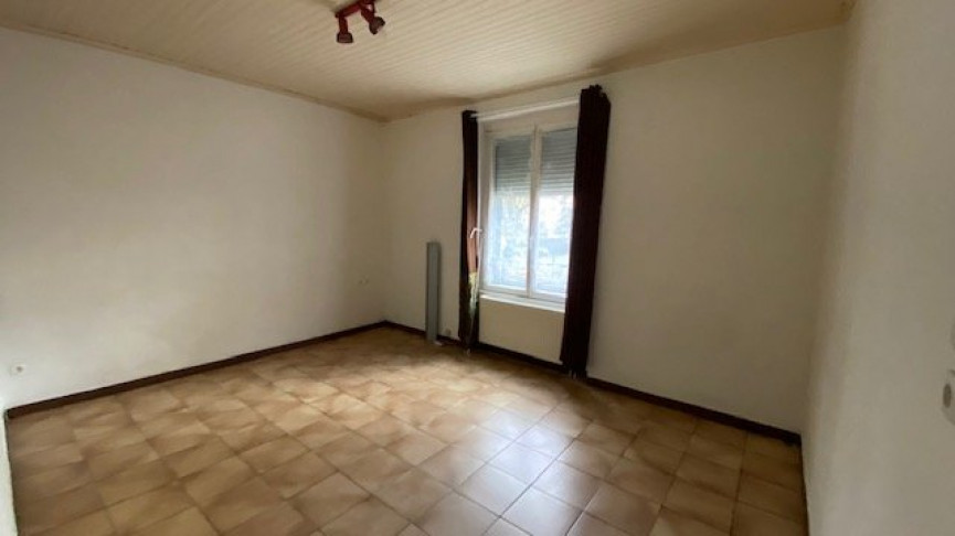 A vendre Mulhouse 680081199 Alsagest