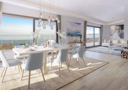 A vendre Appartement Evian Les Bains | R�f 680081211 - Alsagest