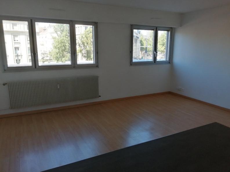 A louer Mulhouse 680081214 Alsagest