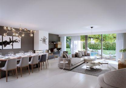 A vendre Maison Saint Aubin De Medoc | R�f 680081233 - Alsagest