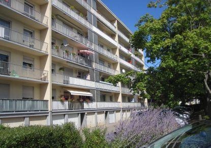 A louer Appartement Illzach   R�f 680081243 - Alsagest