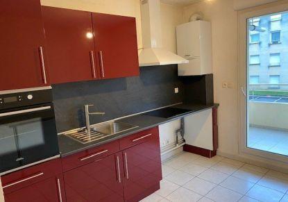 A louer Appartement Brunstatt   R�f 680081244 - Alsagest