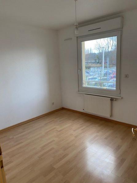 A louer  Brunstatt | Réf 680081244 - Alsagest