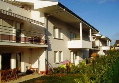 A vendre Appartement Thonon Les Bains | R�f 680081251 - Alsagest