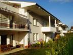 A vendre  Thonon Les Bains | Réf 680081251 - Alsagest