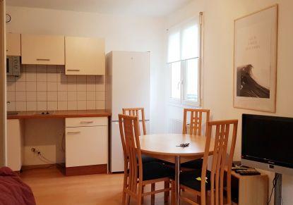 A louer Appartement Bollwiller   R�f 680081252 - Alsagest