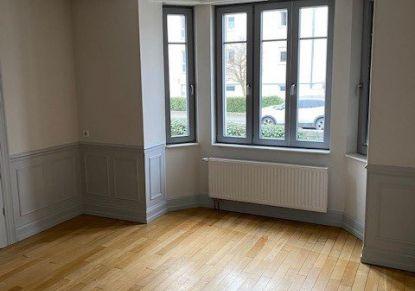 A louer Appartement Vieux Thann   R�f 680081259 - Alsagest