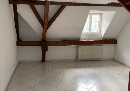 A louer Appartement Altkirch   R�f 680081261 - Alsagest