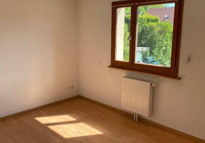 A louer Appartement Illfurth   R�f 680081263 - Alsagest