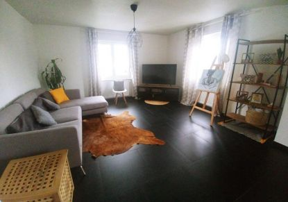 A louer Appartement Lutterbach   R�f 680081266 - Alsagest