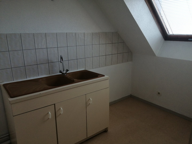 A louer  Mulhouse | Réf 680081275 - Alsagest