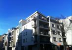 A louer Mulhouse 6800851 Alsagest