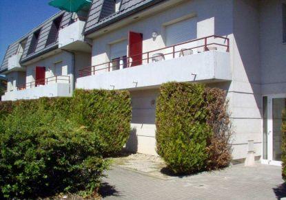 A louer Sausheim 68008760 Alsagest