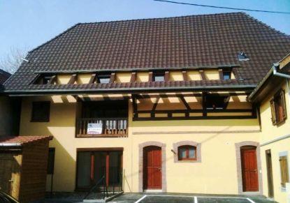 A louer Habsheim 68008781 Alsagest