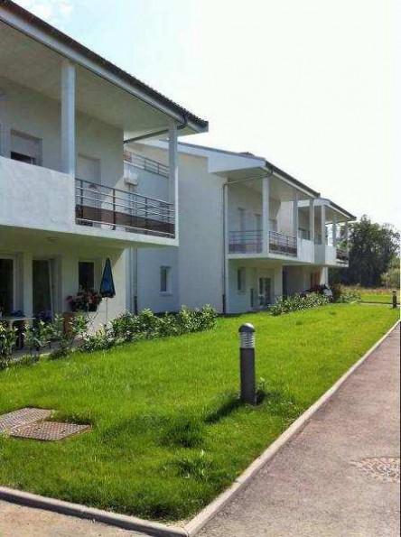 A vendre  Thonon Les Bains | Réf 68008821 - Alsagest