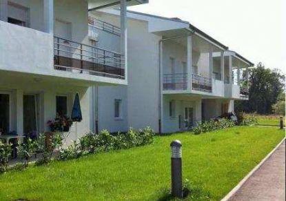 A vendre Appartement Thonon Les Bains | R�f 68008821 - Alsagest